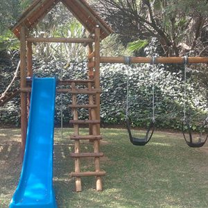 Jungle Gym For Sale >> Wooden Jungle Gyms For Sale Cheap Wooden Jungle Gyms
