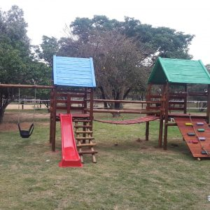 toddler wooden jungle gym for sale johannesburg