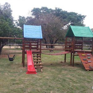 toddler wooden jungle gym for sale johannesburg